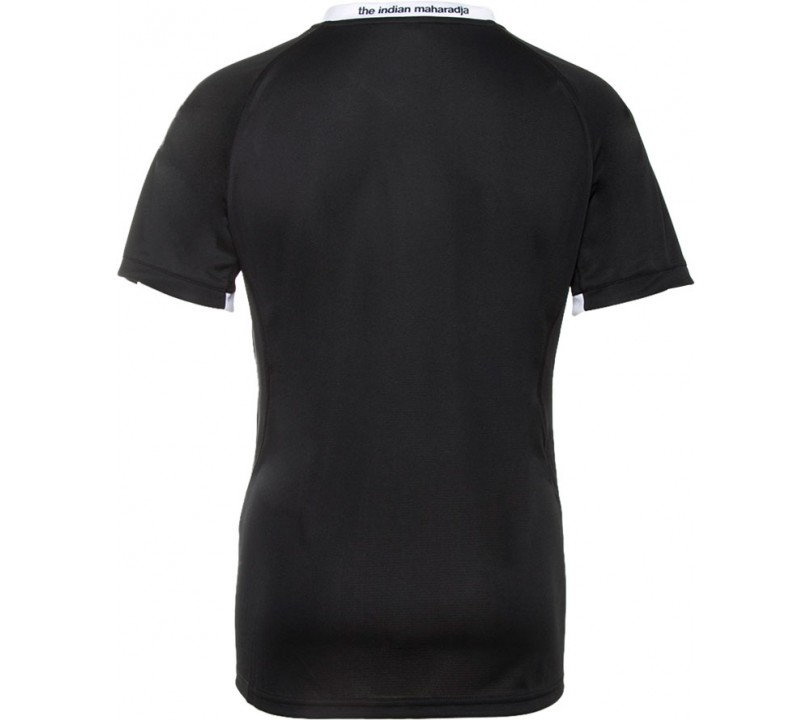 Indian Maharadja Tech Shirt Jungen