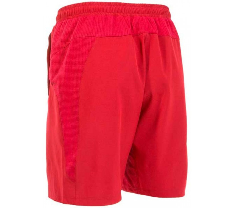 Indian Maharadja Tech Short Jungen