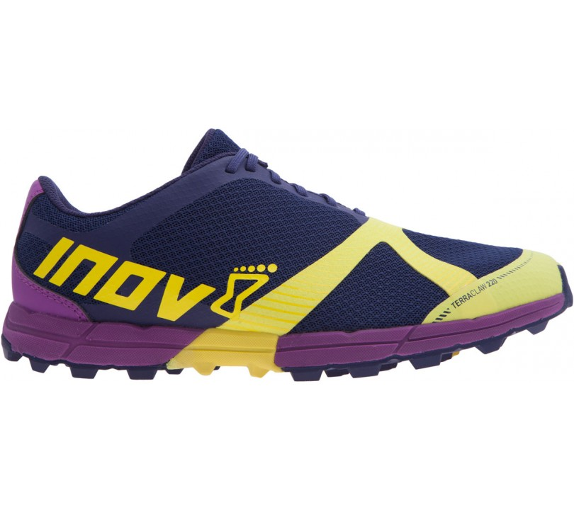 Inov-8 Terraclaw 220 Women