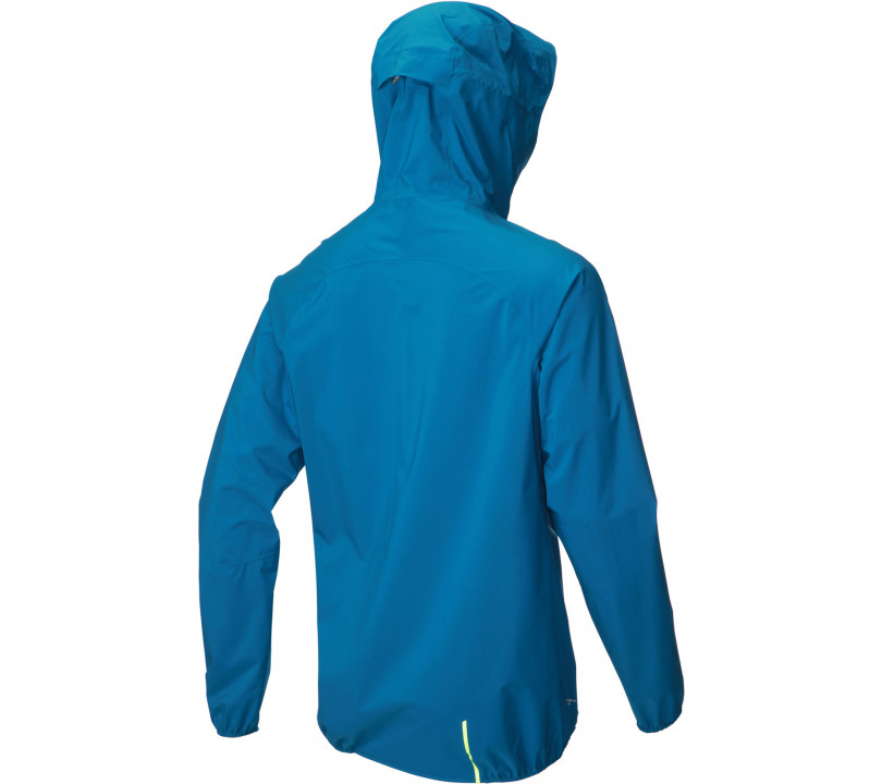 Inov-8 Stormshell Full-Zip Men