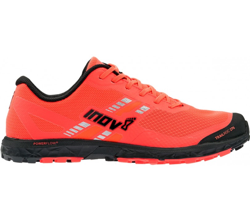 Inov-8 Trailroc 270 Women