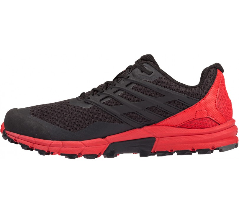 Inov-8 Trailtalon 290 Men