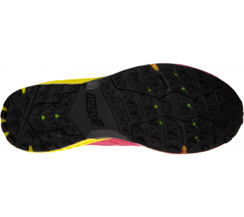 Inov-8 Trailroc 280 Women