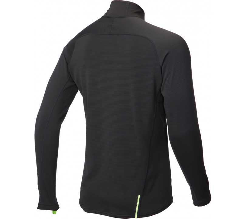 Inov-8 Technical Mid Half-Zip Men