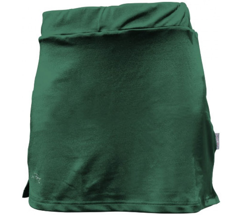 Jack Player Competition Skirt Girls