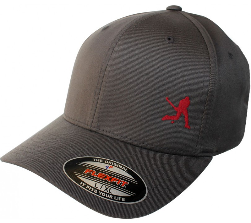 Jack Player Flexfit Cap