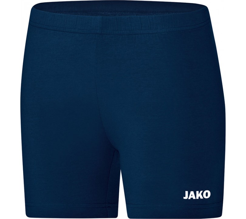 Jako Indoor Tight 2.0 Dames