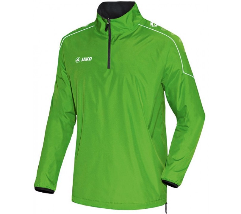 Jako Team Reversible Top Heren