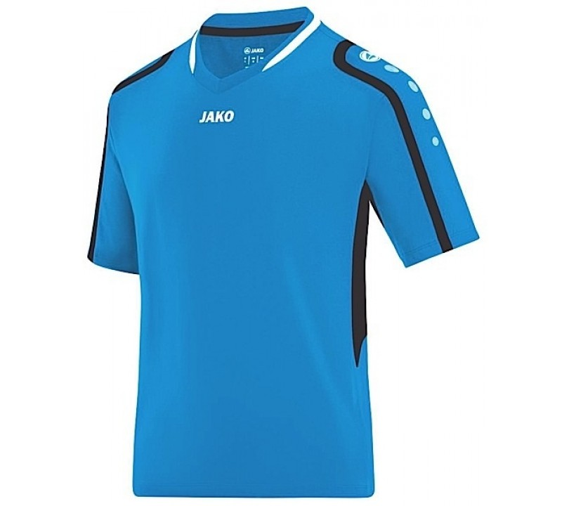 Jako Shirt Block Men