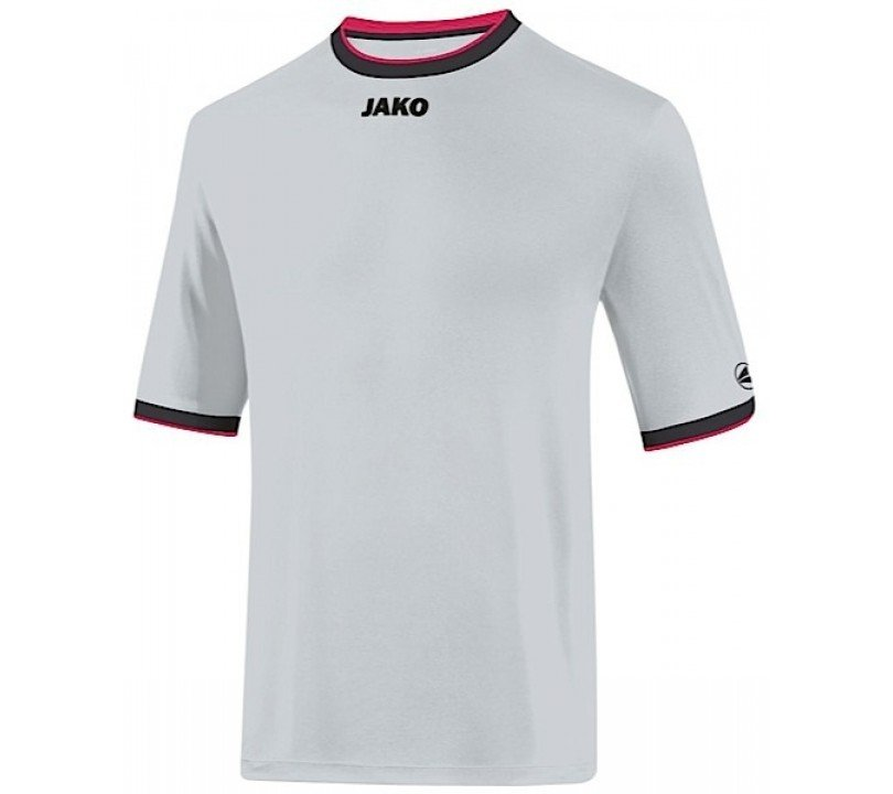 Jako Shirt United KM Men
