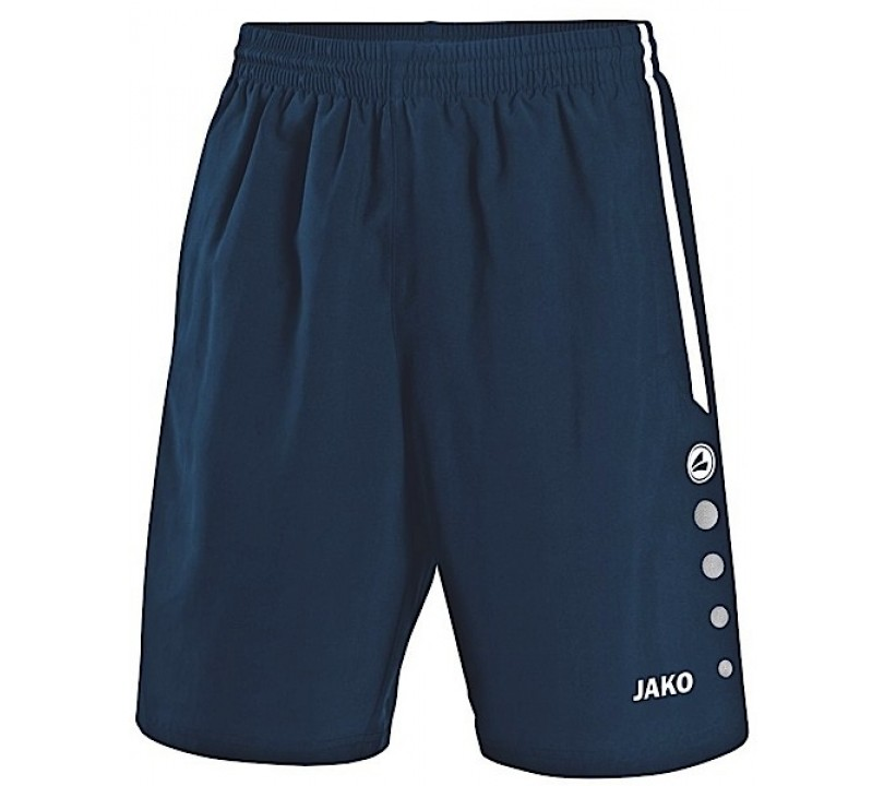 Jako Short Performance Ladies
