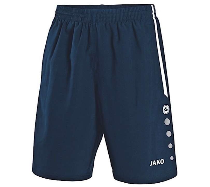 Jako Short Performance Men