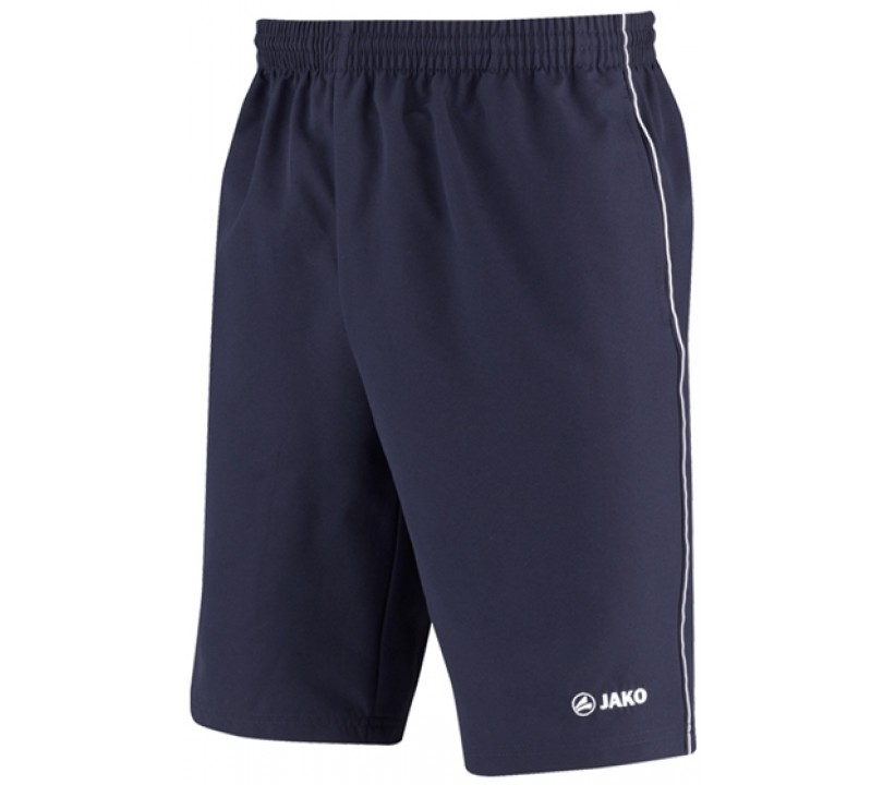 Jako Teamline Player short Unisex