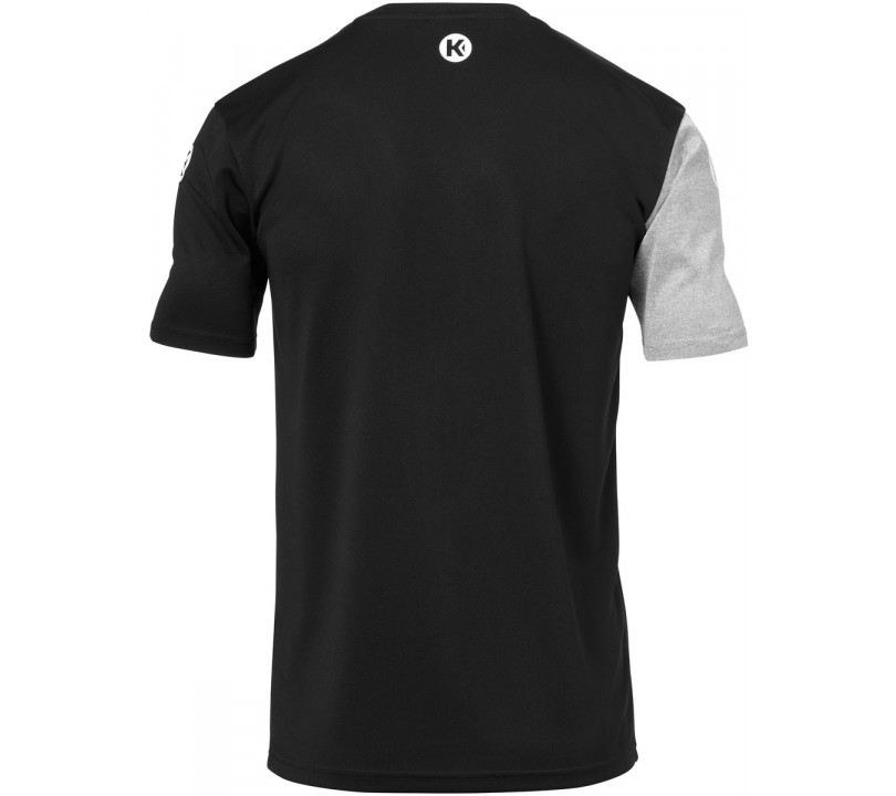 Kempa Core 2.0 Shirt Men