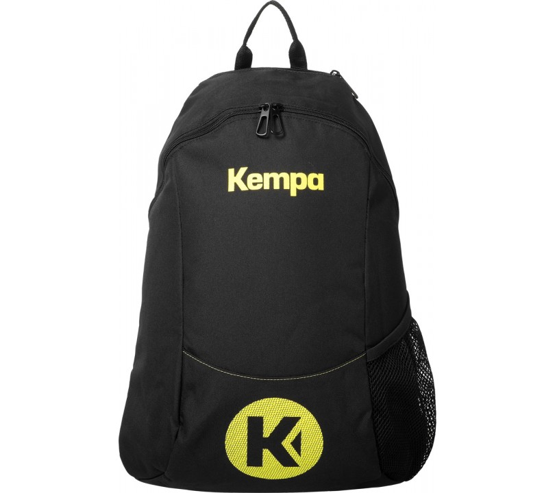 Kempa Caution Backpack