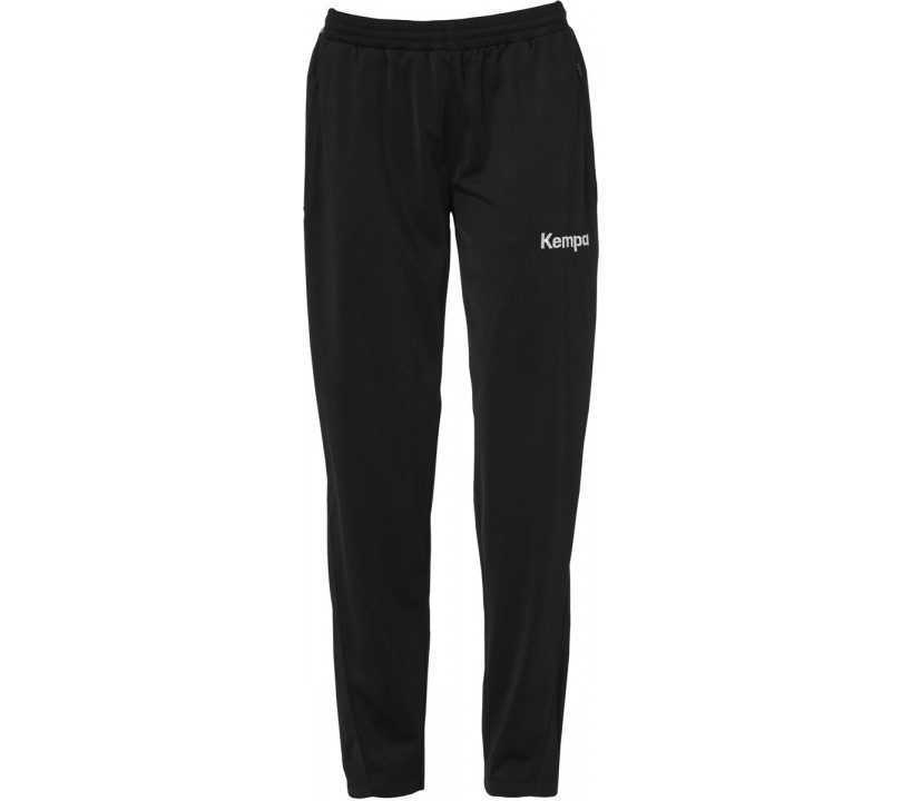 Kempa Core 2.0 Poly Pants Women