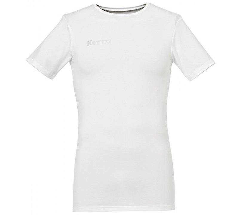 Kempa Baselayer