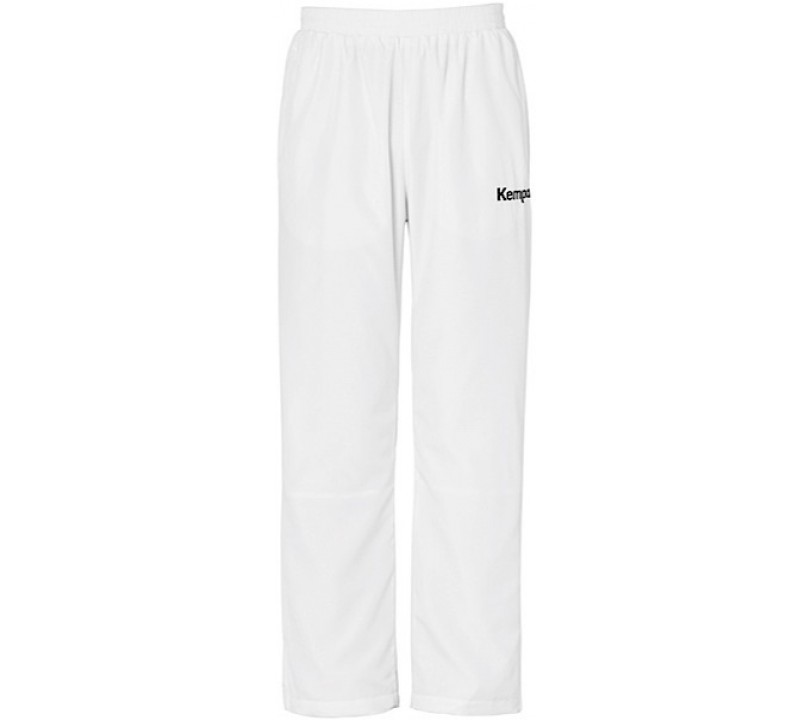 Kempa Circle Presentation Pants Ladies