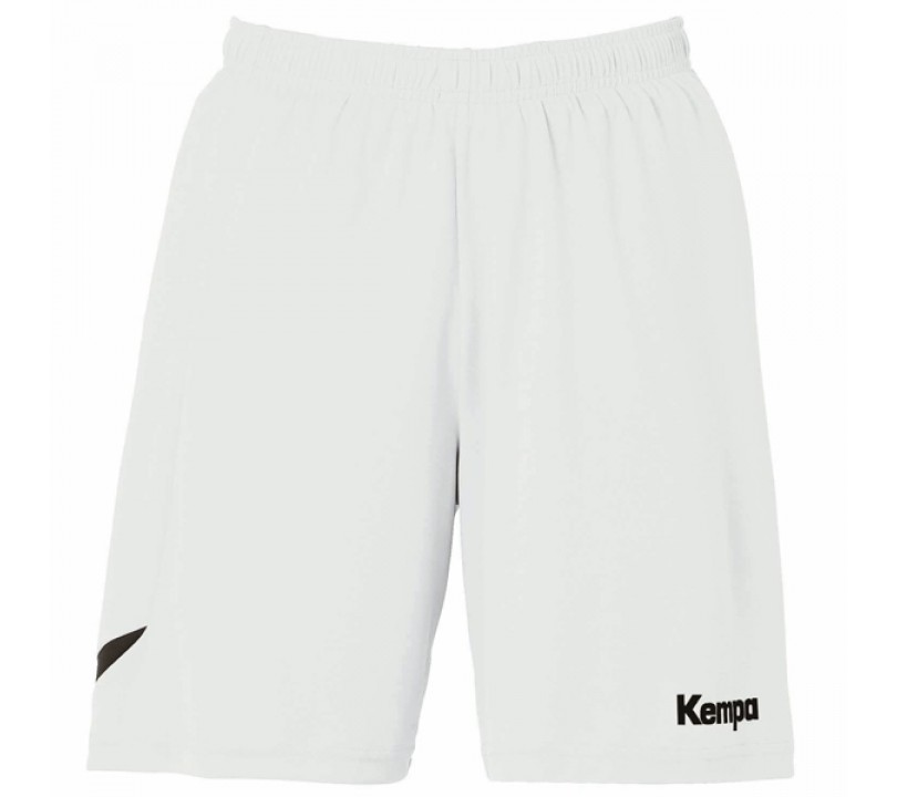 Kempa Circle Short Unisex