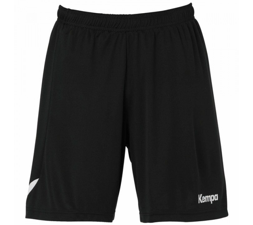 Kempa Circle Shorts Unisex