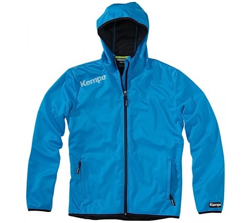 Kempa Core Wind Jacket