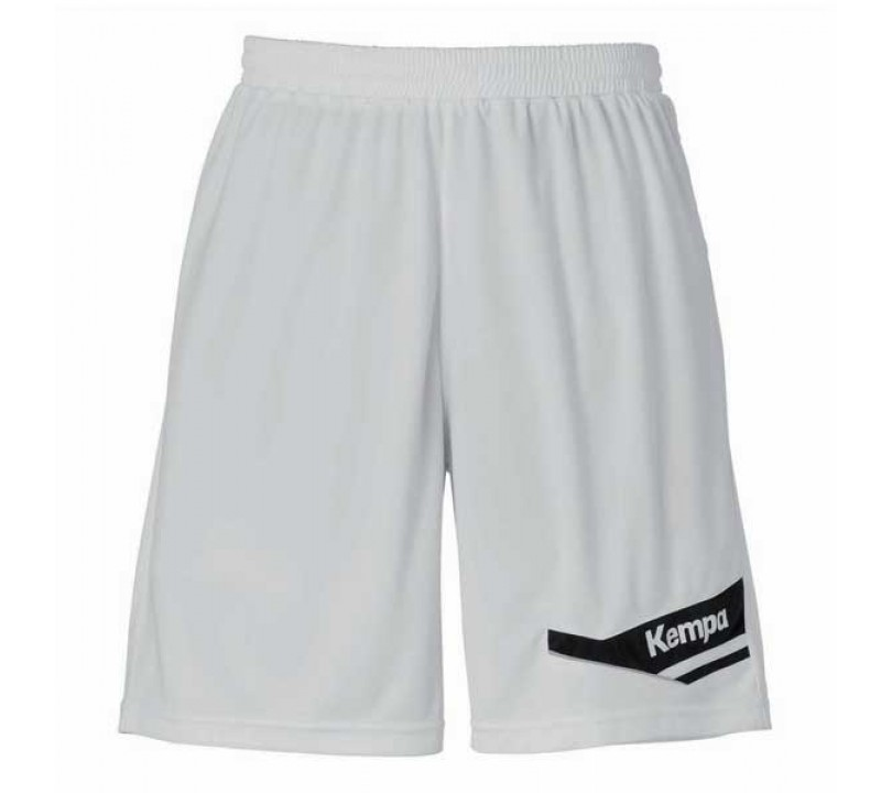 Kempa Offense Short