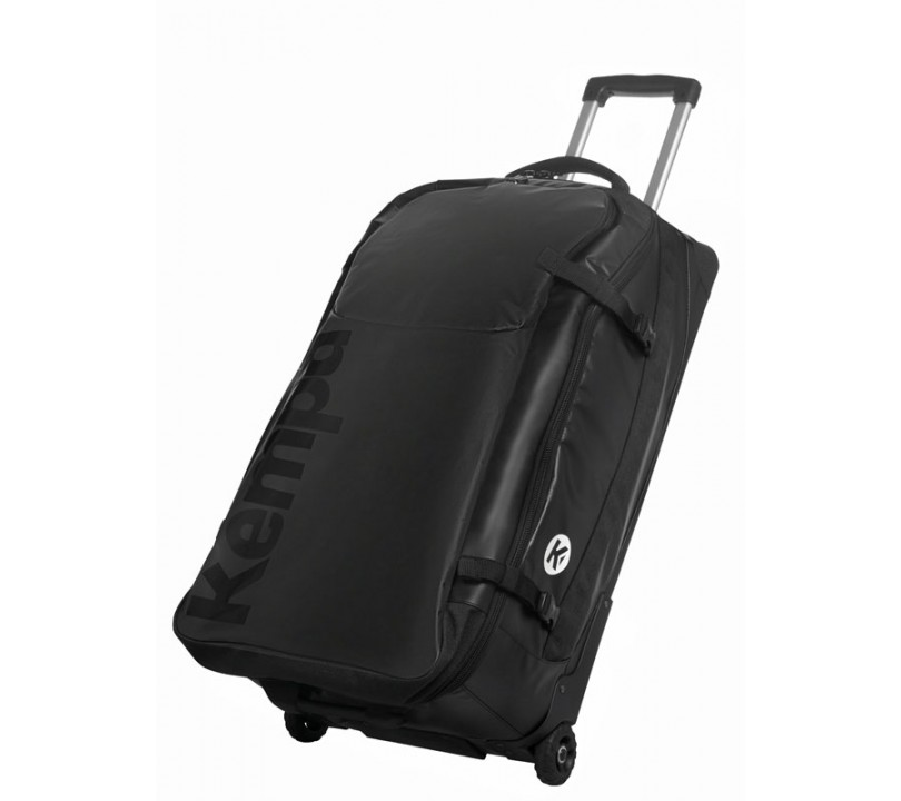 Kempa Premium Trolley Bag XL