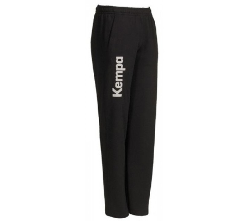 Kempa Goalkeeper Pants