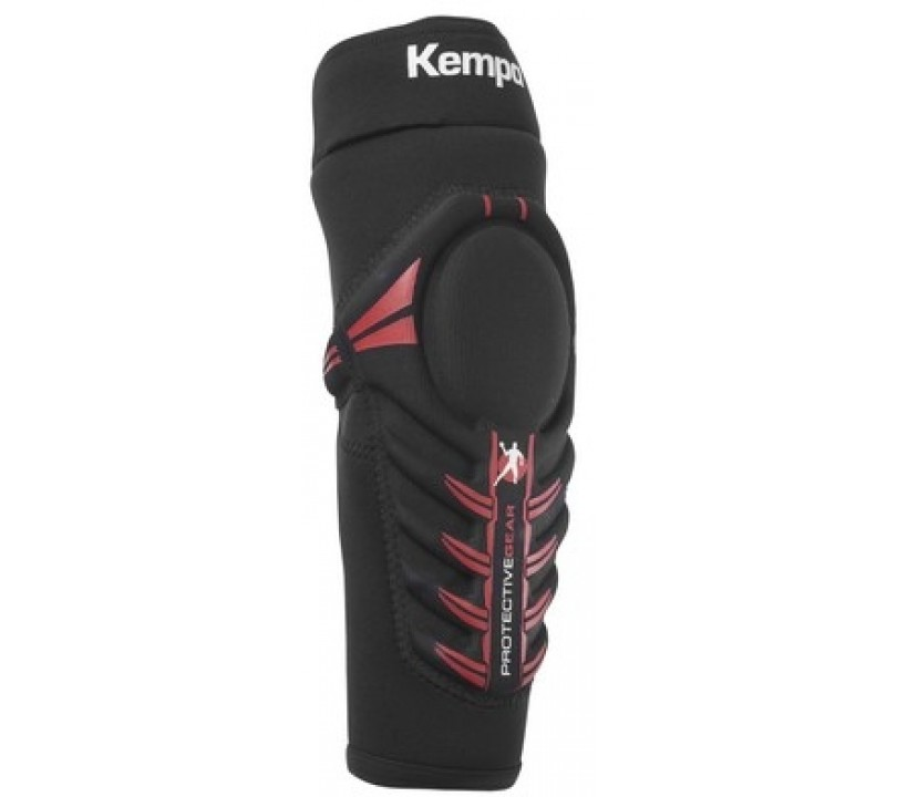 Kempa Protective Gear Ellbow