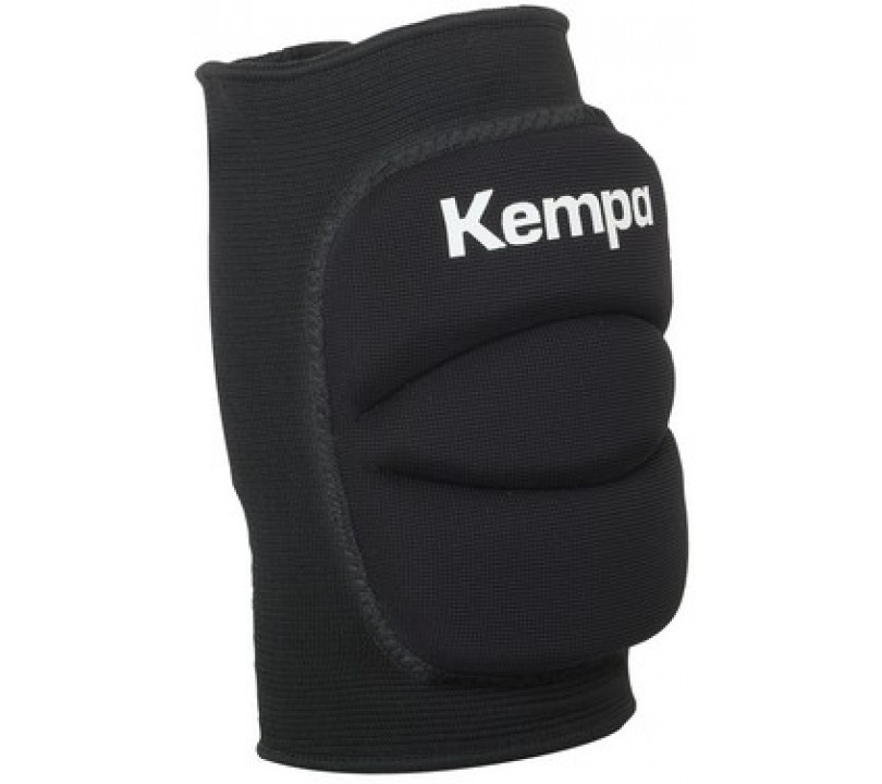 Kempa Knee Indoor Protector