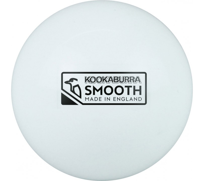 Kookaburra Burra Smooth