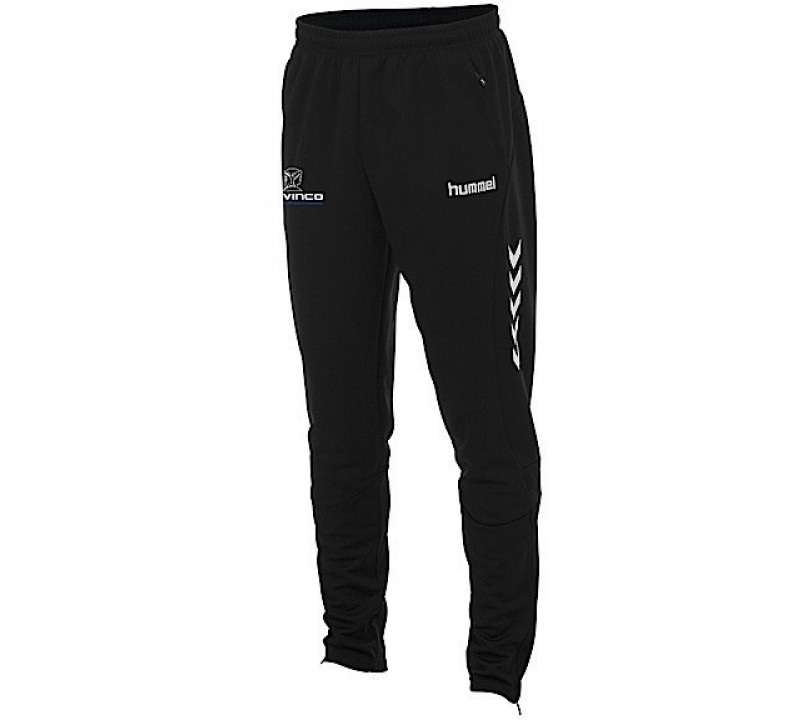 KV Devinco Team Training Pant