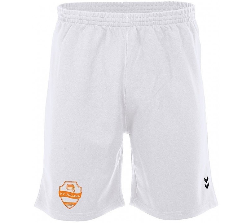 Hummel KV Juliana Euro Short