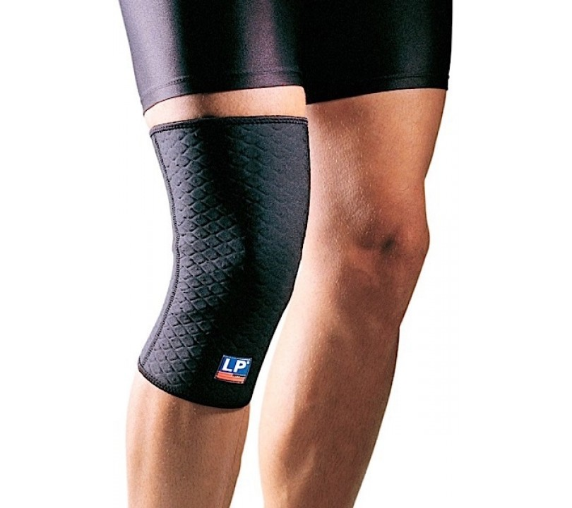 LP Support 706CA Kniebandage