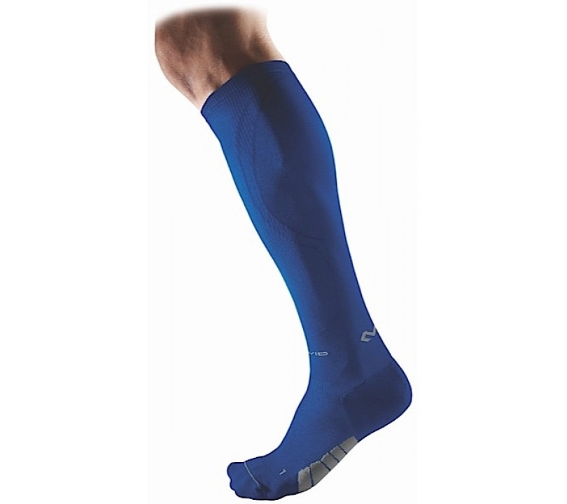 MC David Active Runner Sock Lang