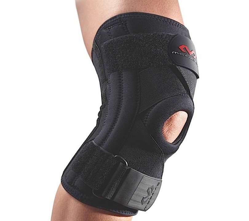 MC David Ligament Knee Support