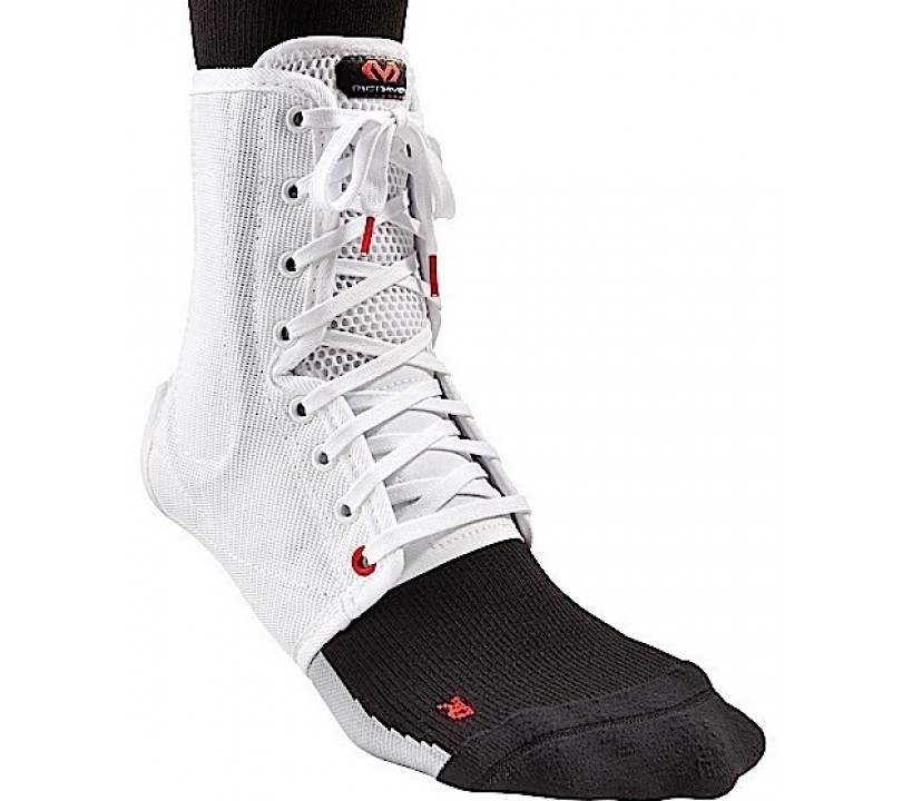 MC David Lightweight Ankle Brace