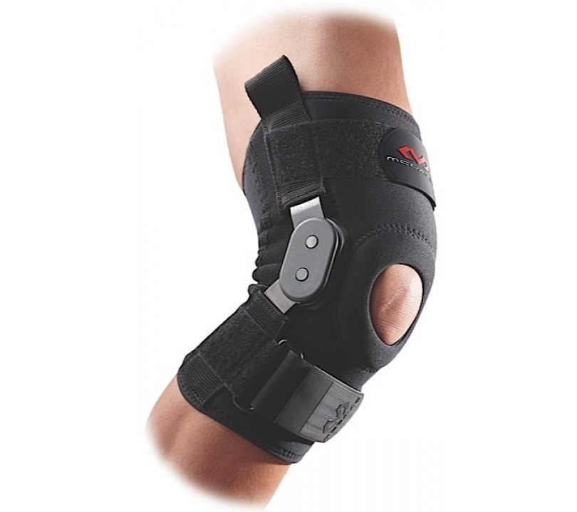 MC David Pro Stabilizer Knee Support