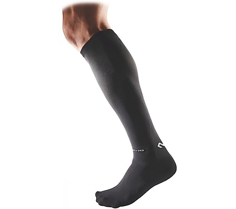 MC David Recovery Compression Sock