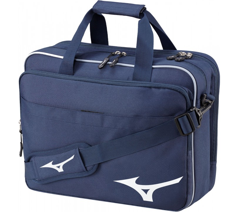 Mizuno Coach Bag