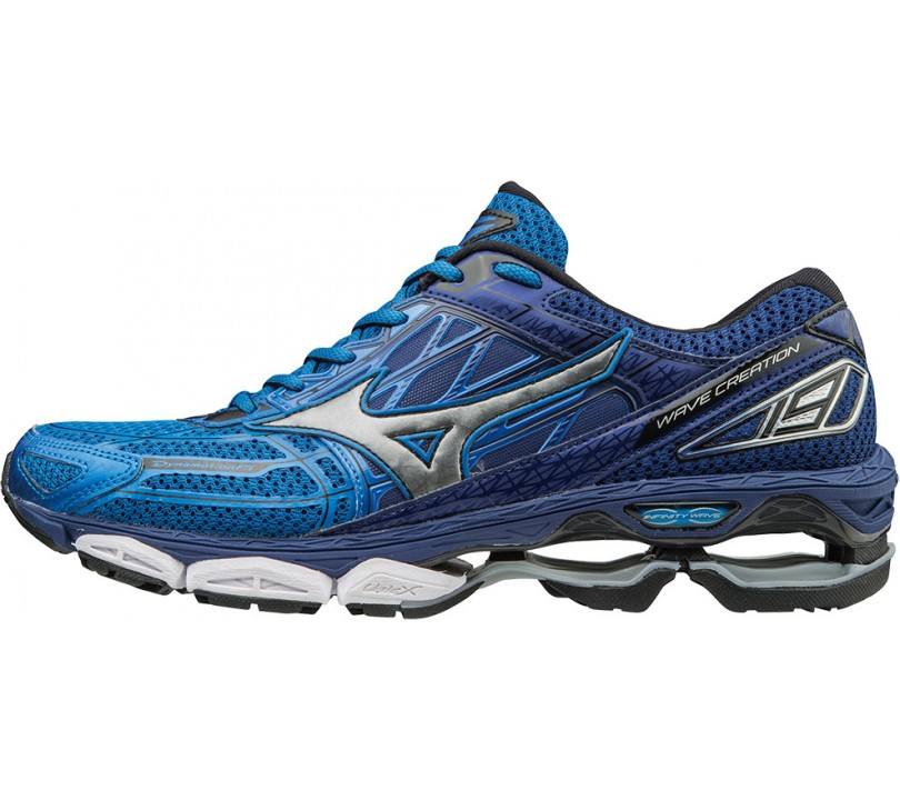 Mizuno Wave Creation 19 Men