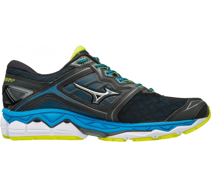Mizuno Wave Sky Men