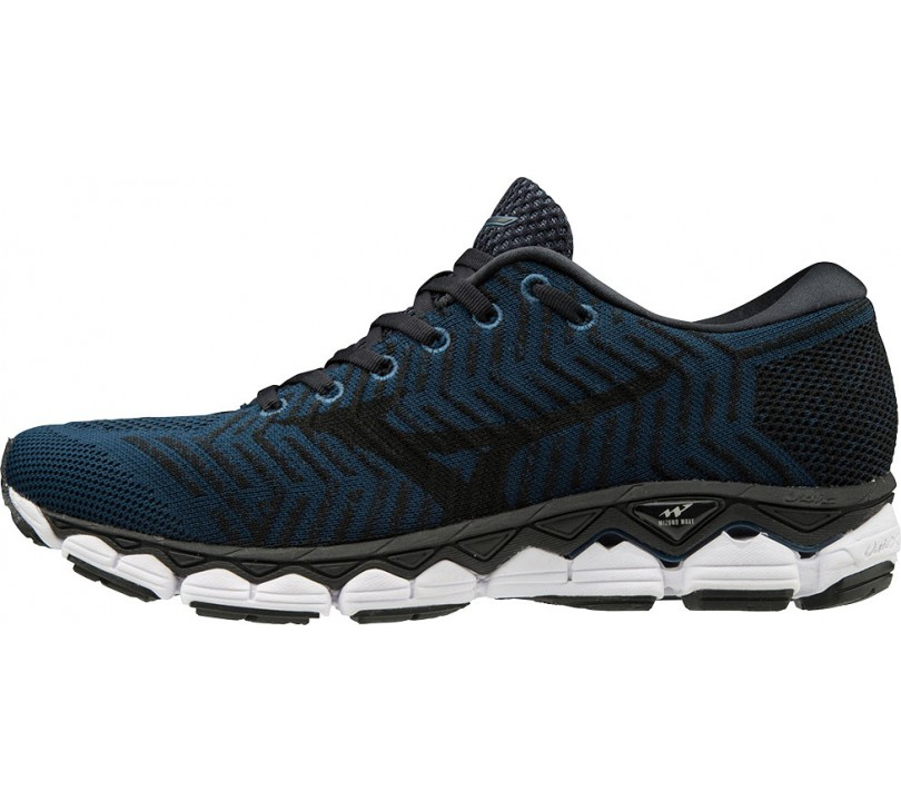 Mizuno Wave Knit S1 Men
