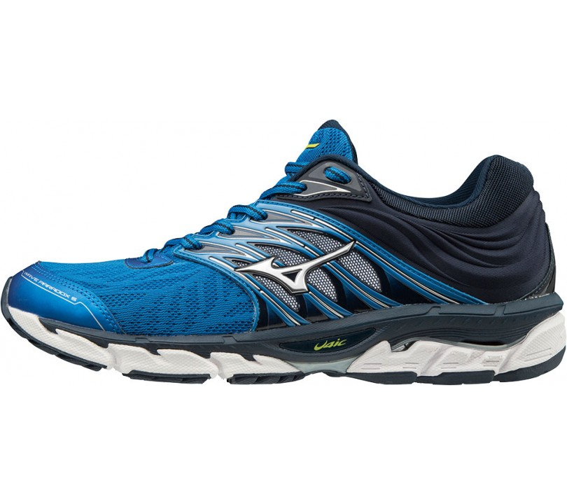 Mizuno Wave Paradox 5 Men