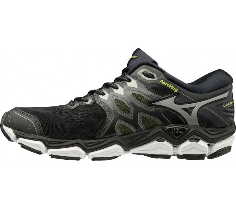 Mizuno Wave Horizon 3 Men