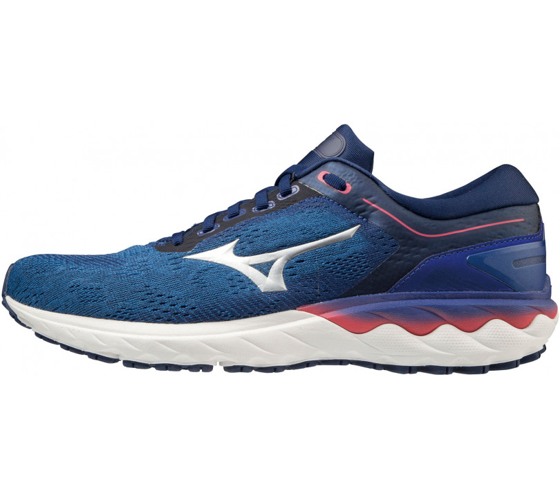 Mizuno Wave Skyrise Men
