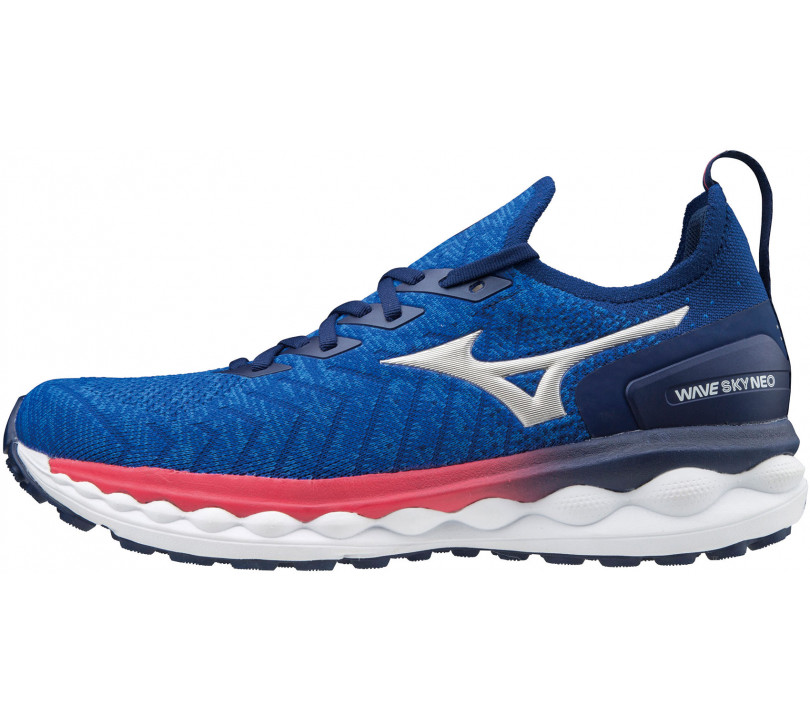 Mizuno Wave Sky Neo Men