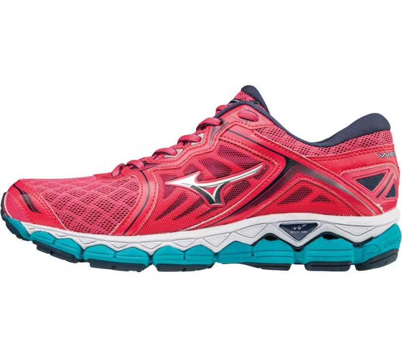 Mizuno Wave Sky Women