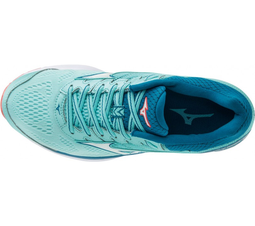 Mizuno Wave Rider 21 Women