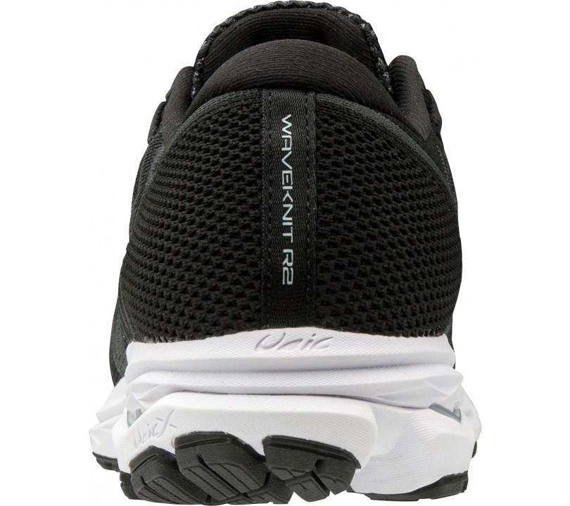 Mizuno Wave Knit R2 Women